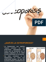 La Osteoporosis2.pptx