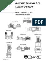 BT-IL-MG_Instruction_Manual.pdf