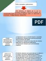 4.1. 4.2 Diapositivas Alfredo Prof Estela Unidad 4