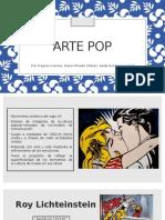 Arte pop (exposición global).pptx