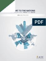 ACFE- GLOBAL FRAUD STUDY 2016.pdf