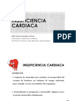 INSUFICIENCIA_CARDIACA