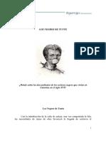 NEGROS EN CANARIA.pdf