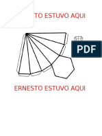 Ernesto Estuvo Aqui