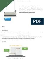 Liebert DataMate, 5-10.5kW _ Wall-Mount Cooling-10.pdf