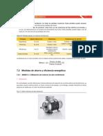 5.1 MAE Motores Electricos