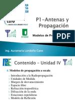 2017I - P1U4-III-Sem14I
