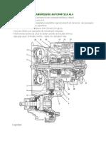 AL4 - Peugeot 307.PDF