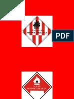 Logo Limbah b3