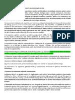 BIOTECNOLOGIAS.docx