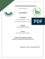Trabajo de Investigación U6 cinetica.pdf