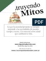 DestruyendoMitos.pdf