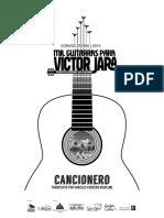 Cancionero-Mil-Guitarras-2015-Final-Completo.pdf