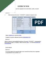 Ejerc. TP7 Consignas