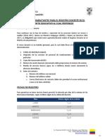 RequisitosCenso.pdf