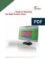 PracticalGuide_Selecting__ControlChart_Jan_2014.pdf