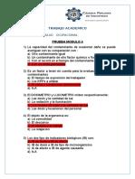 Trabajo Academico - Módulo 4 (1)