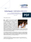 Infopedagogia_IE
