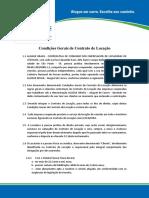 condicoes-gerais-pt.pdf