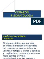 8 Fisiopatologiadelainsuficienciacardiaca 121114165432 Phpapp01