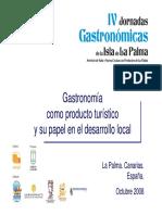 guia micheline historia gastronomia.pdf