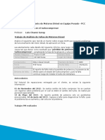 Laboratorio 3 - Turbocompresor.pdf