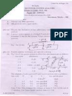APSA.pdf