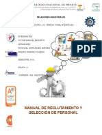 Manual de Rerclutamiento Terminado