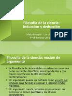 filosofc3ada-de-la-ciencia.pdf