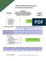 Practica N 5 Rubrica y reacciones.docx