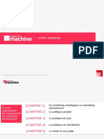 ecvcours3marketingcreatifs-131129085434-phpapp02