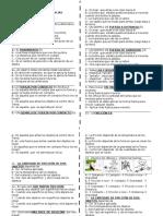 CONTROL N° 1 CIENCIAS 5 BASICO FUERZA Y MOVIMIENTO.docx