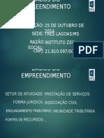 DADOS DO EMPREENDIMENTO.pptx