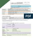 96227726-Comunicacion-educativa-unipuebla-1-tarea.docx