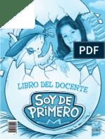 Soy de primero-Libro docente.pdf