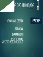 aNALISE DE MERCADO.pptx