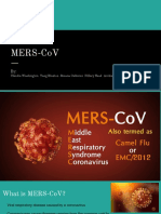 mers-cov