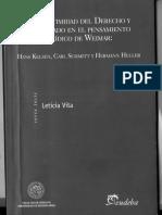 Vita-Hermann Heller.pdf