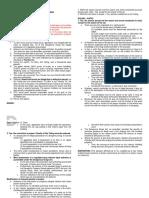 People v. Tiu Won Chua - Oreo [D2017]