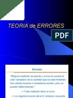Teoria de Errores-ia