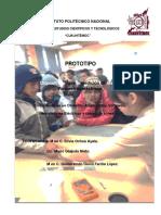 Manual Mediciones Eléctricas