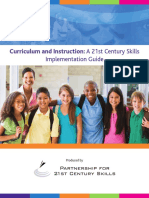 p21-stateimp_curriculuminstruction.pdf