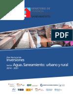 Plan Nacional de inversiones.pdf