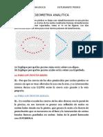 PRACTICA OLAS.docx