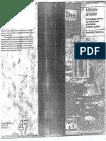 Schoenauer. 6000 AÑOS DE HÁBITAT.pdf