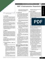 3 INSTRUMENTOS FINANCIEROS.pdf
