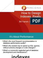 How to Design Indexes Really_0-2.pdf