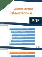 Clase_1_Presentacion_de_la_Asignatura_CO_c1.pdf