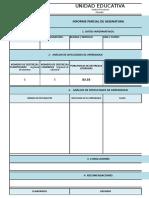 1.6 Informe parcial de asignatura (2015-2016).xlsx