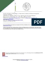 Harold Scheffler - Ancestor Worship in Anthropology.pdf